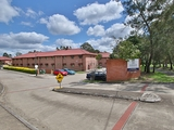 16/191-199 Warwick Rd Churchill, QLD 4305