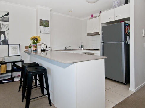 Unit 25/9-11 Gona Street Beenleigh, QLD 4207