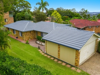 3 Sunset Drive Goonellabah, NSW 2480