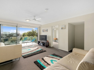 28 Kingfisher/154 Musgrave Avenue Southport , QLD, 4215