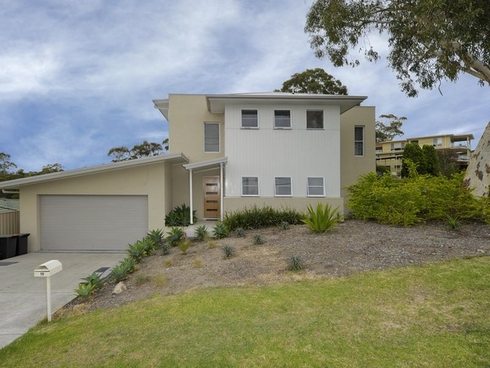 10 Ash Street Soldiers Point, NSW 2317