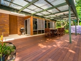 21 Old North Road Wamuran, QLD 4512