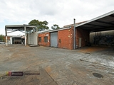 Regents Park, NSW 2143