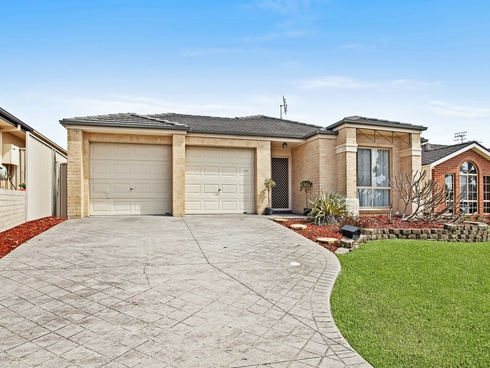 23a Minnesota Road Hamlyn Terrace, NSW 2259