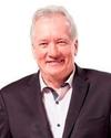 Kevin Doodney
