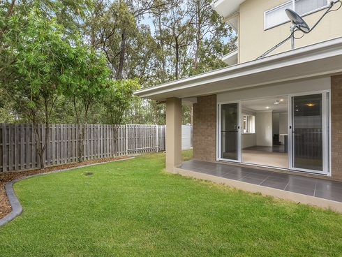 2/10 Tess Road Coomera, QLD 4209