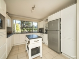206 Frenchville Road Frenchville, QLD 4701