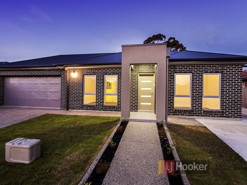 5 Rosemary Street Woodville West, SA 5011