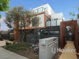 Apartment 101/1161 Nepean Highway Highett , VIC, 3190