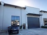 3/2 Ant Road Yatala, QLD 4207