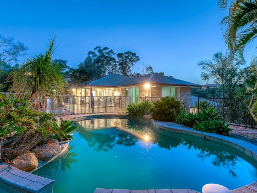37-39 Barradale Court Shailer Park, QLD 4128