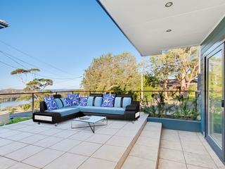 156 Fuller Street Narrabeen , NSW, 2101