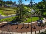 Lot 514 Eastwood Estate Goonellabah, NSW 2480
