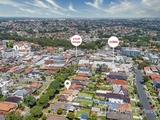51 Earlwood Avenue Earlwood, NSW 2206