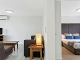 Unit 15/35-39 Shirley Street Byron Bay, NSW 2481