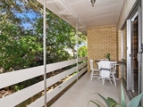 4/21 Thomas Drive Chevron Island, QLD 4217