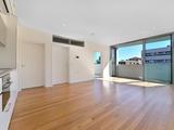204/9-15 Ascot Street Kensington, NSW 2033
