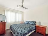 41/17 Great Southern Drive Robina, QLD 4226