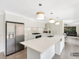 6 Crampton Court Parkwood, QLD 4214