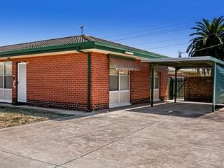 1/15 Evans Street Rosewater , SA, 5013