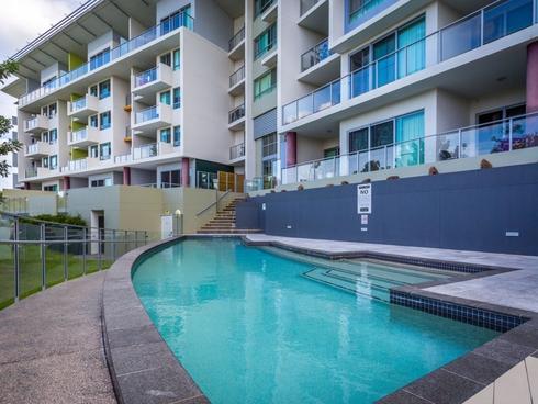 108/2 Riverwalk Avenue Robina, QLD 4226