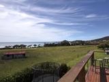 63 Tasman Highway Bicheno, TAS 7215