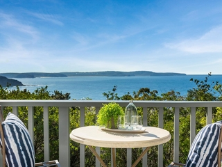 49 Pacific Road Palm Beach , NSW, 2108