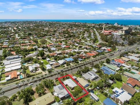 155 Anzac Avenue Redcliffe, QLD 4020