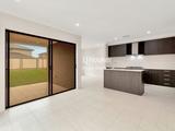 7A Faithful Street Oran Park, NSW 2570