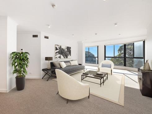 905/180 Ocean Street Edgecliff, NSW 2027