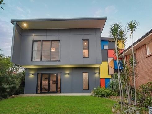 24 Havering Street Aspley, QLD 4034