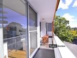 302/71 Ridge Street Gordon, NSW 2072