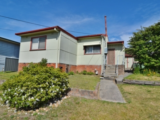 63 Musket Parade Lithgow , NSW, 2790
