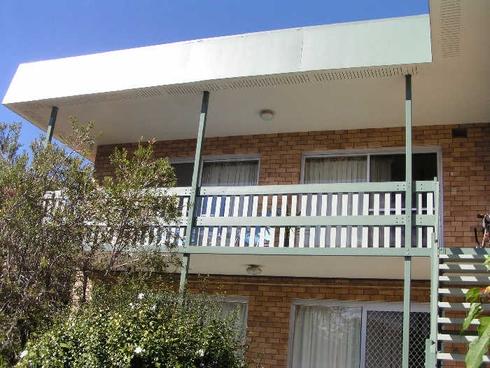 Unit 6/2 Allamanda Avenue Buderim, QLD 4556