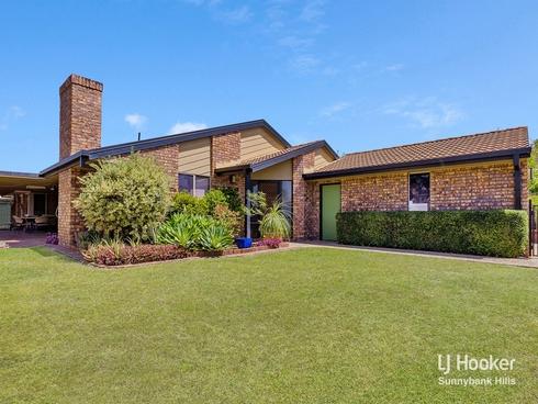 12 Rainbowridge Crescent Algester, QLD 4115