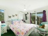 14/30 Oakey Flat Road Morayfield, QLD 4506