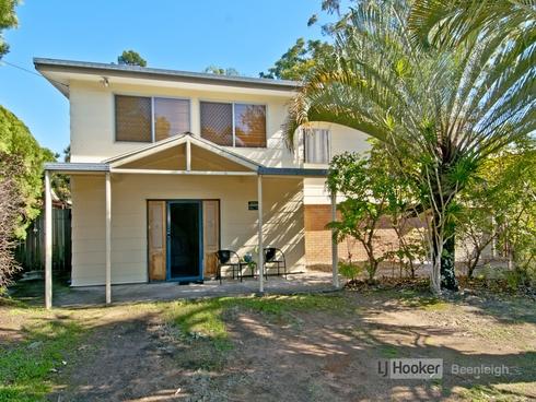 8 Maroochy Crescent Beenleigh, QLD 4207