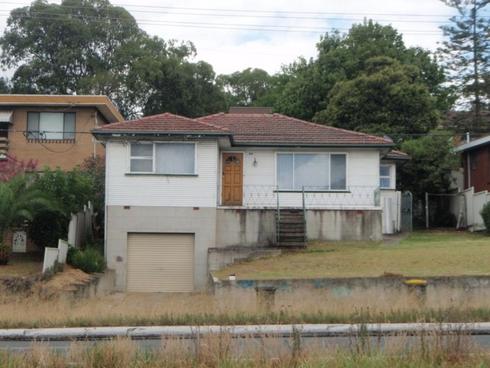 64 Blacktown Road Blacktown, NSW 2148