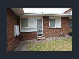 Unit 2/7 Bluff Road St Leonards , VIC, 3223