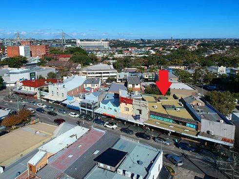 308-310 Darling Street Balmain, NSW 2041