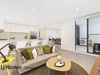 1/702-704 Canterbury Road Belmore, NSW 2192