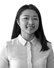 Fiona Huang