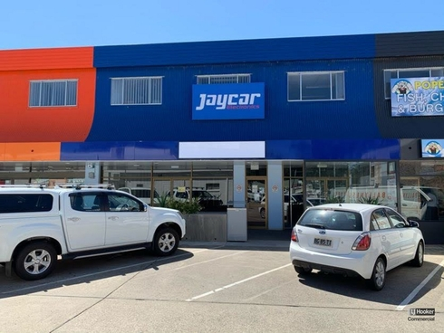 Shop 7/150 Pacific Highway Coffs Harbour, NSW 2450