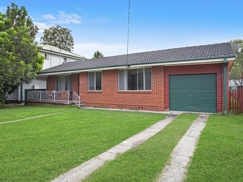 4 Watanobbi Road Watanobbi, NSW 2259