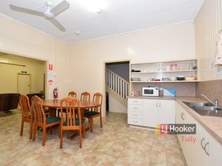 30 Butler Street Tully , QLD, 4854