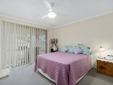 2 Willowleaf Circuit Upper Caboolture, QLD 4510