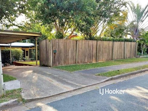 15 Arunga Street Petrie, QLD 4502