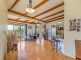 627 East Deep Creek Road Cedar Pocket, QLD 4570