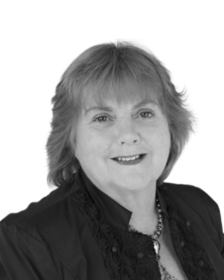 Liz Thompson profile image