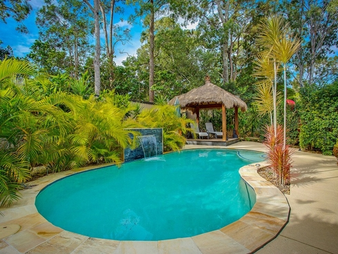 105 Mudgeeraba Road Worongary, QLD 4213